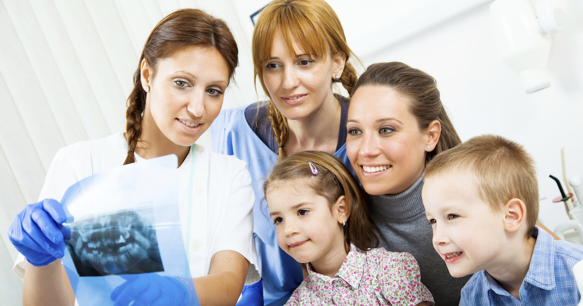 nursing skills with patients oral hygiene essay Reflecting on the importance of oral hygiene nursing essay  component of nursing care again, helping patients to meet their  my nursing skills and.