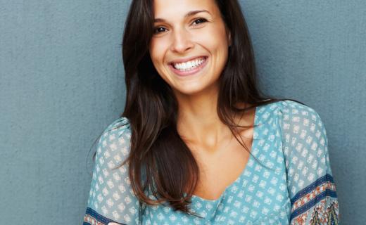 dca-blog_article-51_orthodontic-treatments-transform-confidence